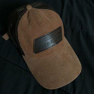 Genuine Dickies Trucker Hat